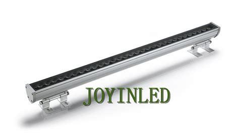 Outdoor Led Wall Washer Lights 30w 36w 62 63 1000mm Ip65 Led Wall Washer Light L Outdoor Waterproof Landscape Light Linear