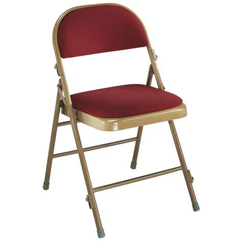 sandler seating 704g plus sandler seating