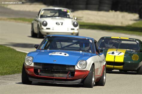 datsun 240z race car for sale datsun 240z 1972 race car in 2 motorsports