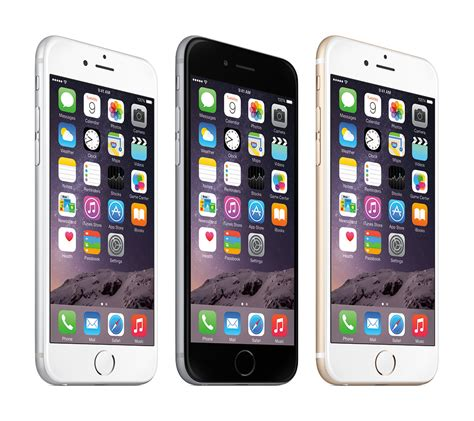 Apple Iphone 6 apple iphone 6 benchmarks appear on basemark legit