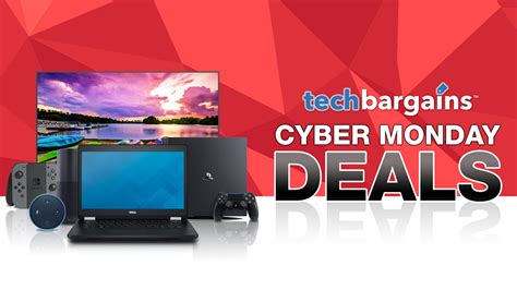 best cyber monday deals for tvs the best cyber monday deals on laptops tvs electronics