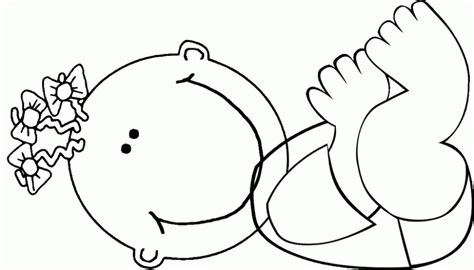 baby girl coloring pages to print baby girl coloring pages to print many interesting cliparts