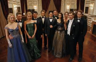 the vampire diaries cast shows movies amp mags pinterest