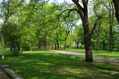 imagenes de tecnologias verdes letna park prague stay