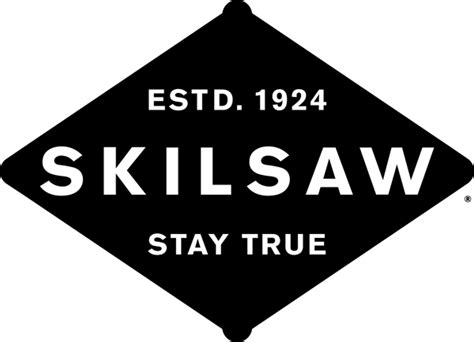 skilsaw  logo launches  saws woodworking
