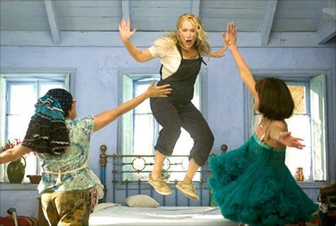 film dancing queen 2012 film title mamma mia funcheapsf com