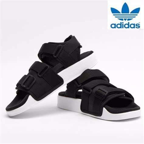Adidas Adilette Chunky Sandal adidas originals adilette sandal