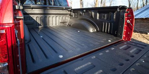 hercules bed liner hercules bed liner hercules bed liner a guide to finding
