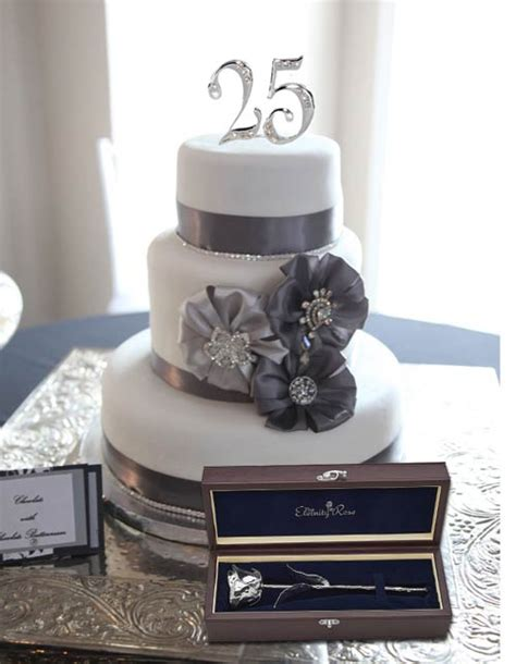 25 wedding anniversary gift ideas 25th wedding anniversary gift ideas for special couples