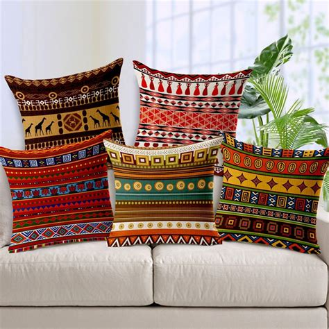 Cheap Decorative Pillows For Sale by Decorative Pillows For Best Ideas About Decorative