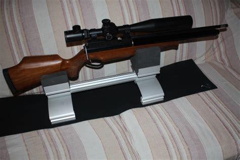 air rifle bench rest benchrest rifle stands air rifle sa forums