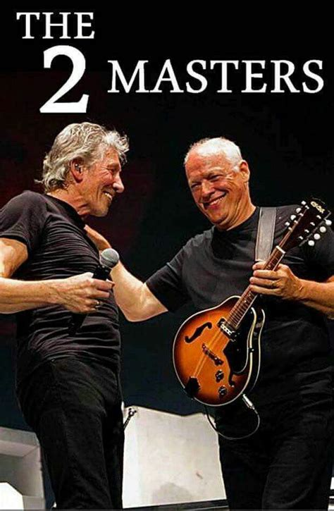 david gilmour roger waters comfortably numb best 25 roger waters ideas on pinterest pink floyd