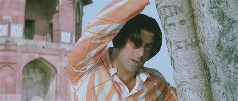 full hd video tere naam tere naam songs pk download free mp3 songs free download