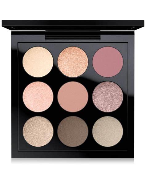 Mac Eyeshadow Original best 25 mac eyeshadow palette ideas on mac