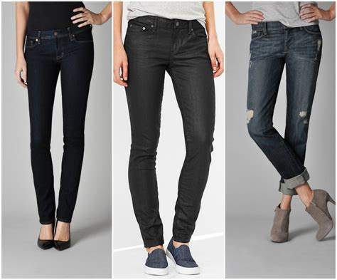 jeans for women in their 40 jeans for women over 40 bod jeans