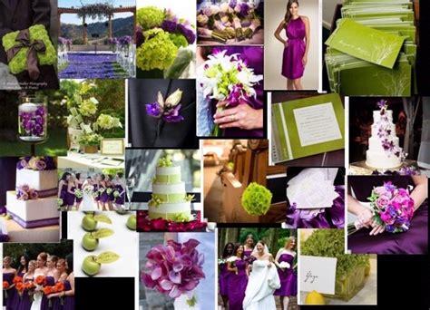 22 best images about eggplant olive wedding decor on