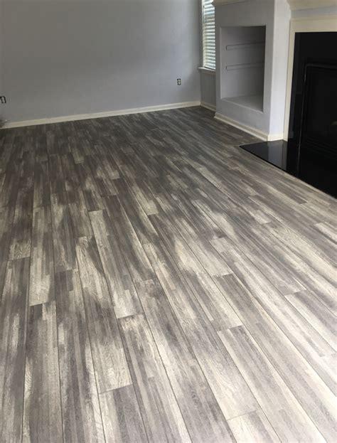 lvt flooring home floors galore llc hampton roads va