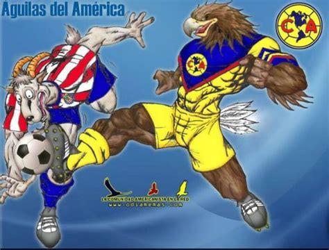 imagenes mamonas de chivas vs america am 233 rica vs chivas por gely memes chivas fotos del club