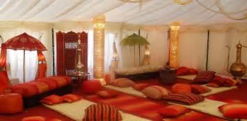 la chaleur de l orient dans des salons marocains d 233 co