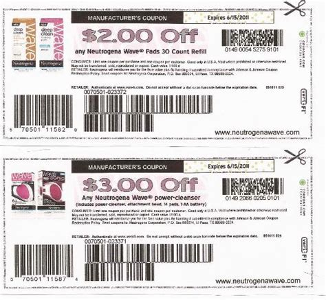 loreal hair color codes loreal excellence coupons printable out deals in