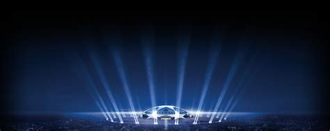Home Pictures uefa champions league