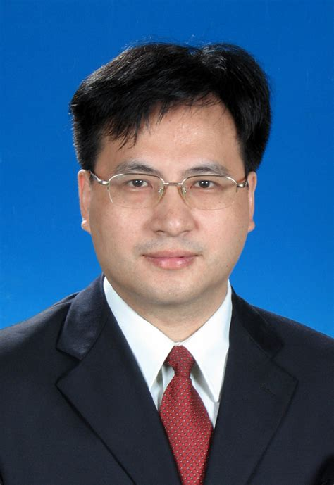 Taught Mba In China by 陈宏辉 Mba院校库 Mba中国网