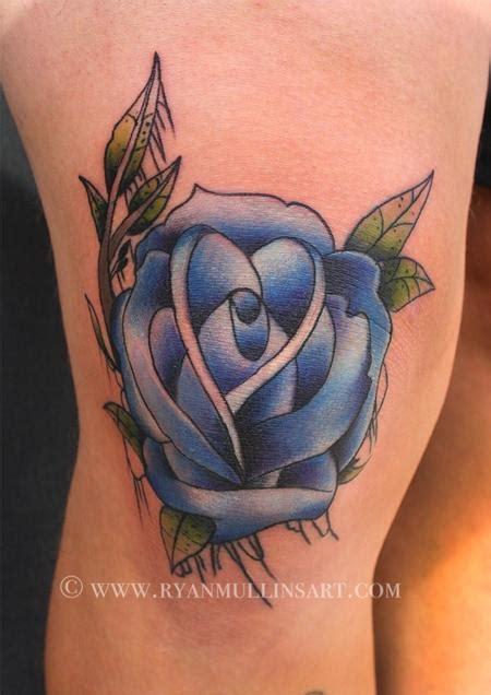 art junkies tattoo junkies studio tattoos flower traditional