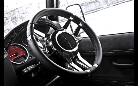 2014 land rover defender interior 2014 a kahn design land rover defender chelsea wide track