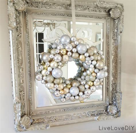 top 40 elegant and dreamy white and gold christmas decoration ideas christmas celebration