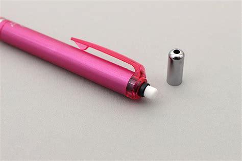 Zebra Delguard Mechanical Pencil 0 5 Mm Pink zebra delguard mechanical pencil 0 5 mm pink jetpens