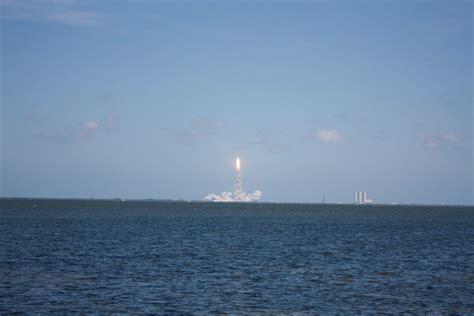 Stereo Atlantis 663 atlantis unser date mit dem space shuttle in florida mee h r erleben de