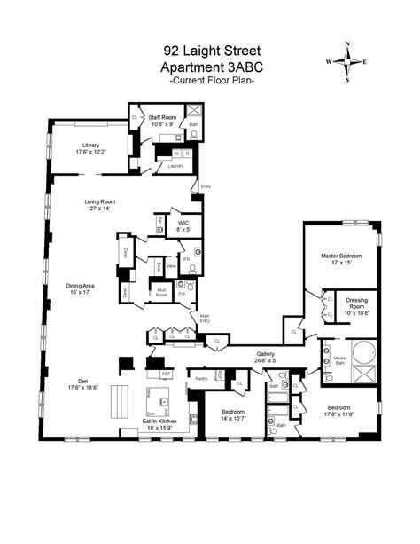 neo lofts floor plans 100 neo lofts floor plans asia vitnell one