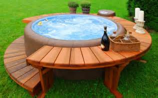 whirlpool garten aufblasbar tubs types tub safety house plans and more