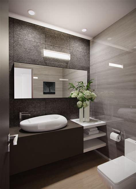 vista bathroom vista led bath vanity bath vanity maxim lighting