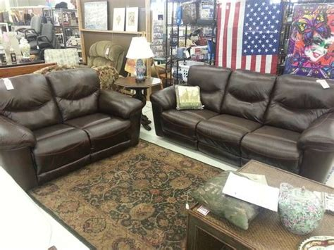 craigslist sofa set craigslist sofa furniture free home design ideas