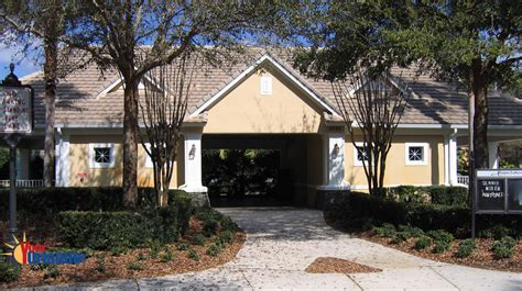 Home Design Services Orlando Home Design Services Longwood Fl 28 Images Gary Winter