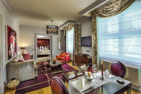 best hotel prague top 10 best luxury hotels in prague the wandering