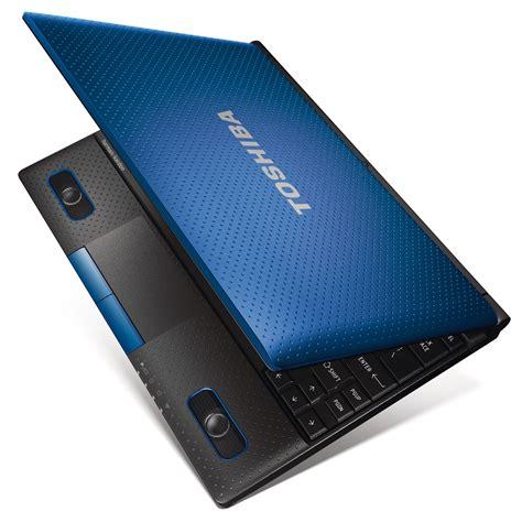 Toshiba Nb5200 toshiba nb520 10h netbook 224 329 euros atom dual