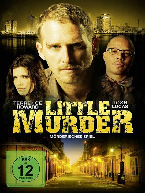 little murder film izle little murder film 2011 filmstarts de