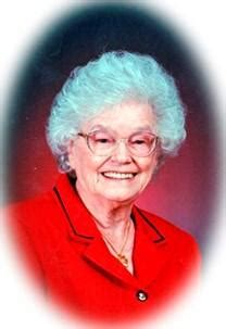 heritage house connersville indiana ethel readnour obituary showalter blackwell long funeral home connersville in