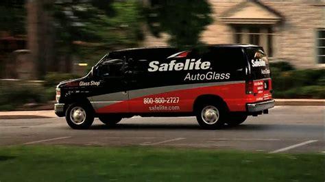 glass repair safelite auto glass repair