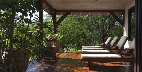 Garden Salon by Spa Resort Antigua Antigua Boutique Resort Antigua