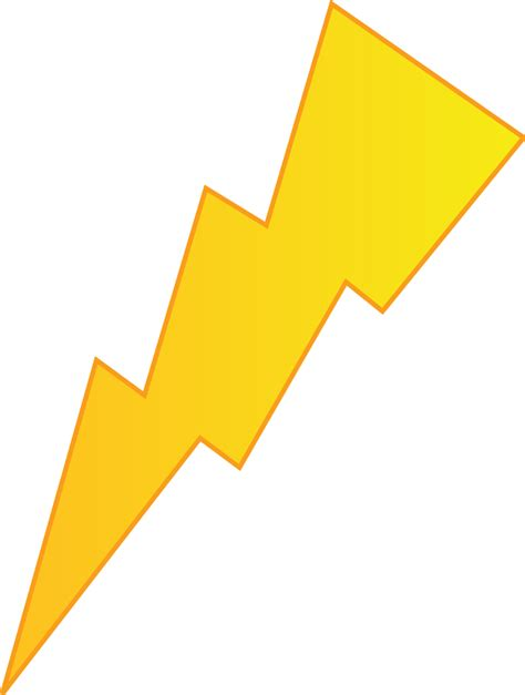 Lookups Are Made Possible By This Domain File Lightning Svg Wikimedia Commons