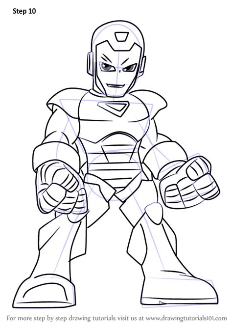 squad coloring pages marvel squad coloring pages coloring pages
