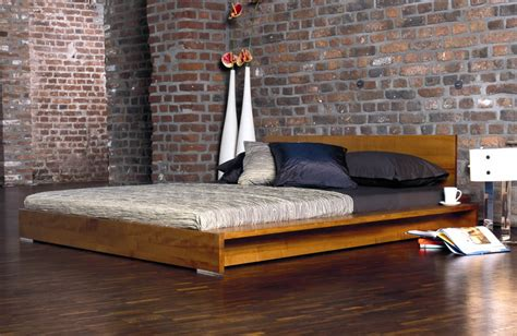 kopfteil lotus lotos low bett lotos low