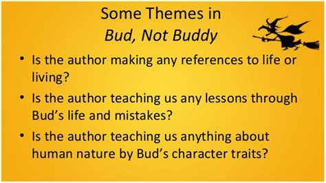 bud not buddy book report bud not buddy book report essay 28 images 28 bud not