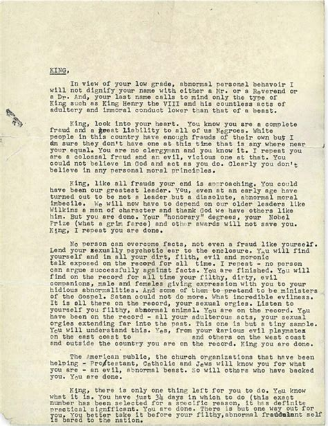 letter from birmingham thesis statement what is martin luther king thesis in letter
