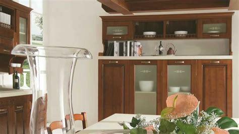claris cucine arredamento in stile classico cucine e tradizioni by