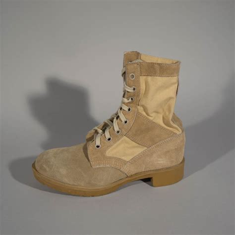 army desert boots army desert boot denbigh army surplus
