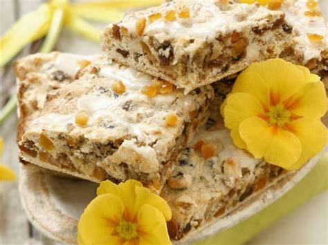 bauchschmerzen nach kuchen nuss rosinen kuchen nach polnischer rezept eat smarter